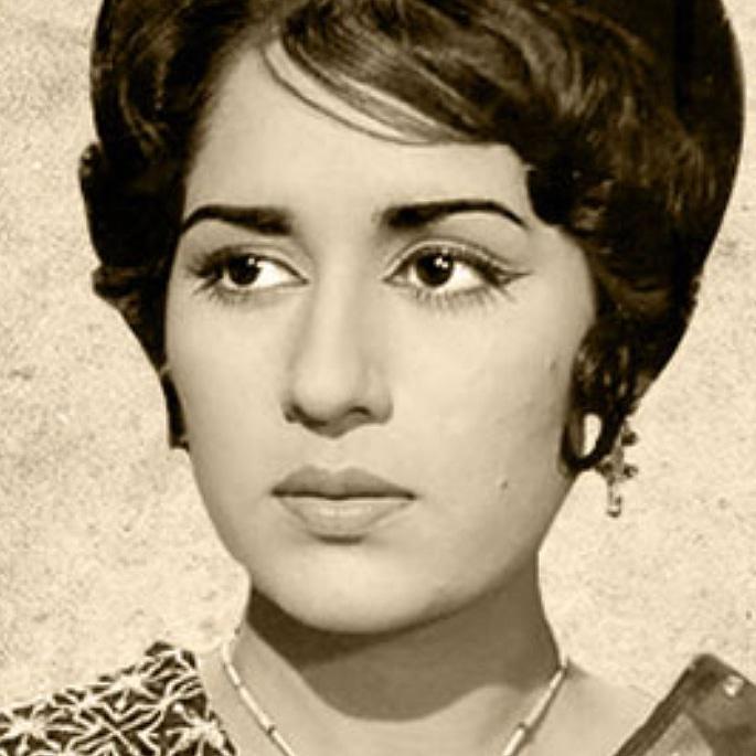 15 Top Romantic Pakistani Movies - Naela