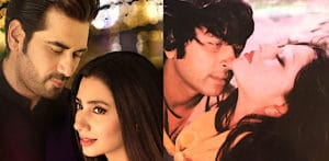 15 Top Romantic Pakistani Movies To Watch f