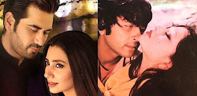 15 Top Romantic Pakistani Movies To Watch f