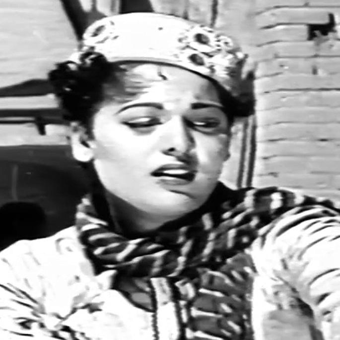 15 Top Romantic Pakistani Movies - Yakkay Wali