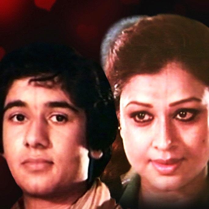 15 Top Romantic Pakistani Movies