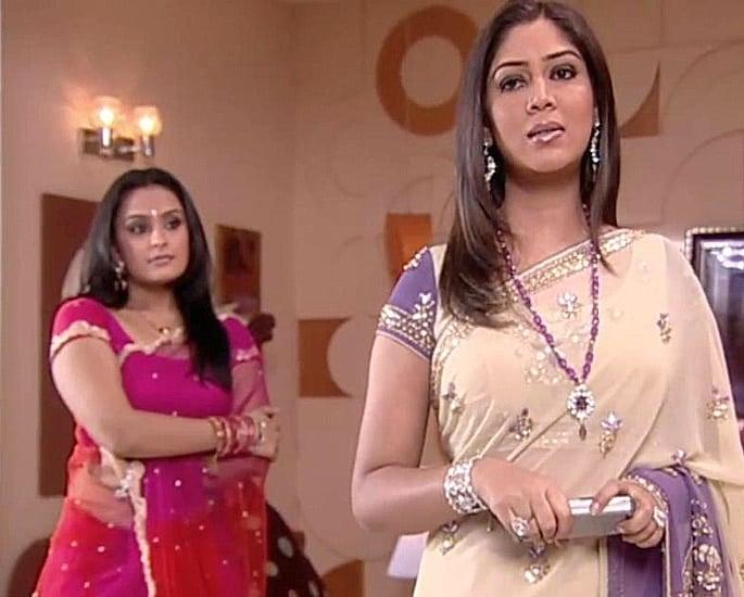 20 Best Indian dramas of All Time - Kahaani Ghar Ghar Kii