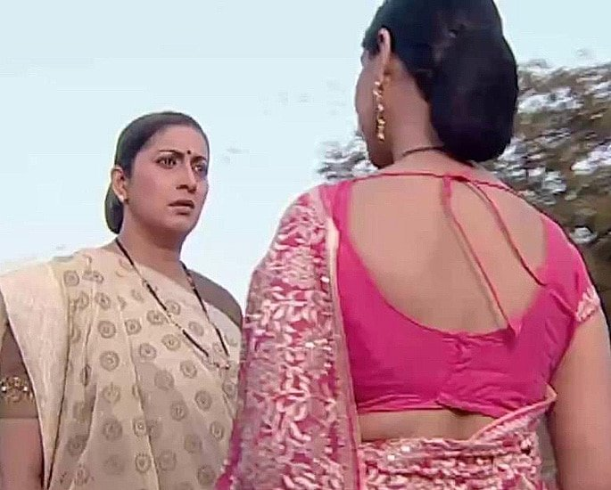 20 Best Indian dramas of All Time - Kyunki Saas Bhi Kabhi Bahu Thi