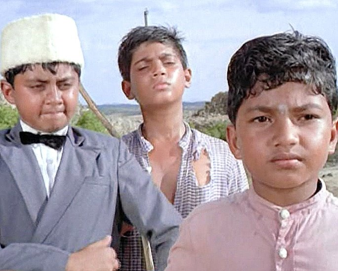 20 Best Indian dramas of All Time - Malgudi Days