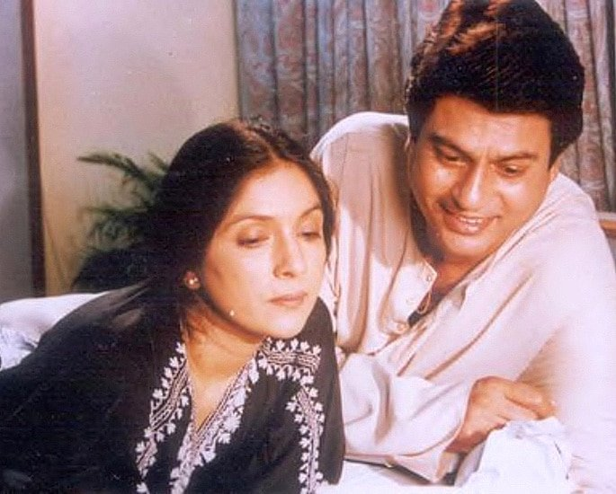 20 Best Indian dramas of All Time - Saans