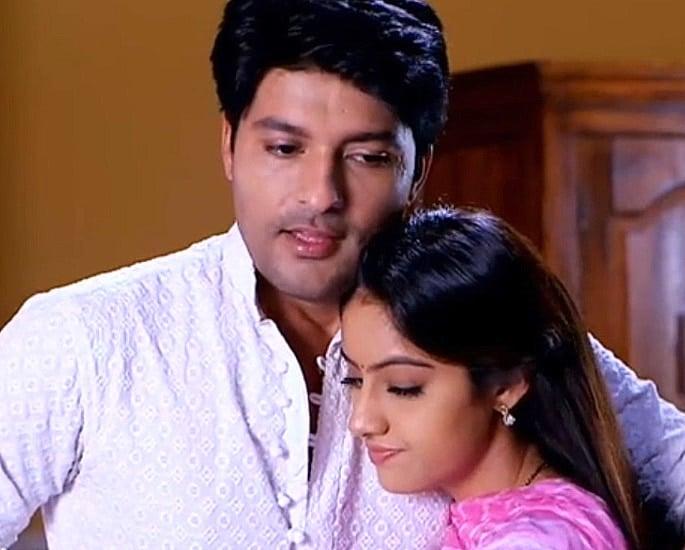 20 Best Indian dramas of all Time - Diya Aur Baati Hum