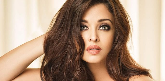 7 Beauty Secrets of Aishwarya Rai Bachchan f