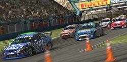 7 Top Racing Games enjoyed by Players
