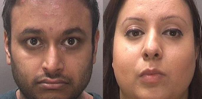 Accountant living Lavish Lifestyle jailed for £400,000 VAT Fraud f