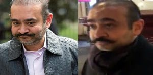 Arrest Warrant Issued for Nirav Modi in the UK f