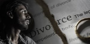 British Asian Divorce - 5 Real Stories from Divorced Men f
