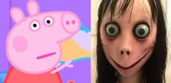 Dangers of the Momo Challenge 'Suicide Game' to Kids
