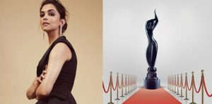 Deepika replies to Angry Fans for Not Winning Filmfare Award f