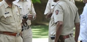 Indian Husband kills Wife for Rejoicing his Mother's Death f
