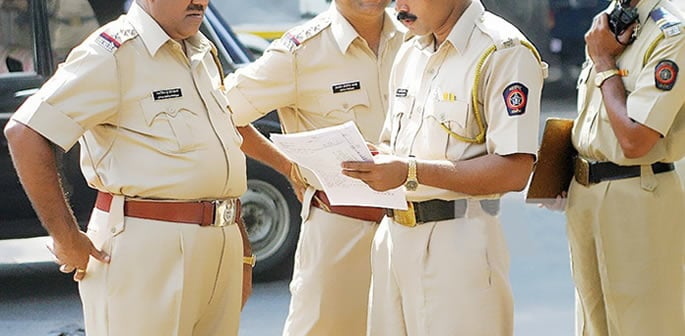 Indian Man gets Life for Sexual Assault on 9 Month Daughter f