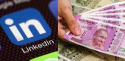 Indian Woman blackmailed on LinkedIn to give Rs 3.7 Lakh