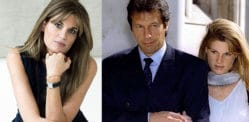 "Jemima Goldsmith always asked ""Do you still love Imran Khan?"""