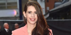 Kalki Koechlin says Workshops Important for Intimate Scenes F