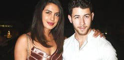 Priyanka Chopra says She's a 'Terrible Wife' to Nick Jonas