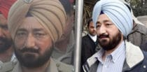 Punjab Cop jailed for Frequently Raping Wife of Criminal f