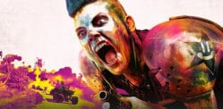 RAGE 2: What to Expect from the Unexpected Sequel