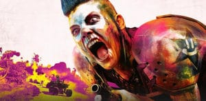 RAGE 2 What to Expect from the Unexpected Sequel f