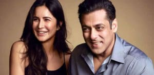 Salman Khan gifts Katrina Kaif an Expensive Luxury Car ft