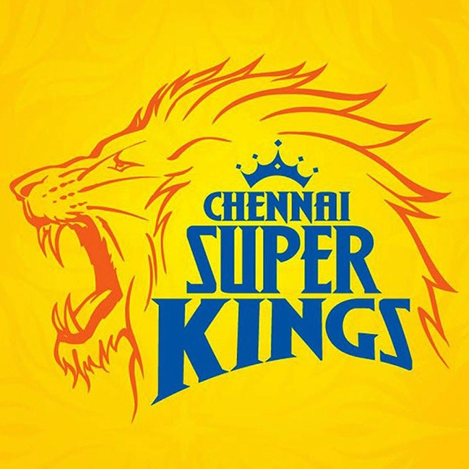 The 8 Cricket Teams and Squads of IPL 2019 - Chennai Super Kings
