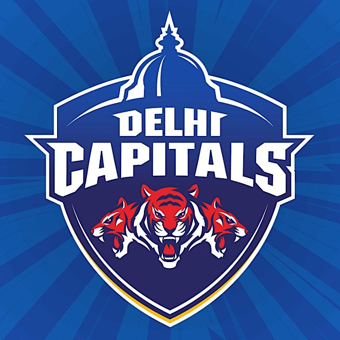 The 8 Cricket Teams and Squads of IPL 2019 - Delhi Capitals