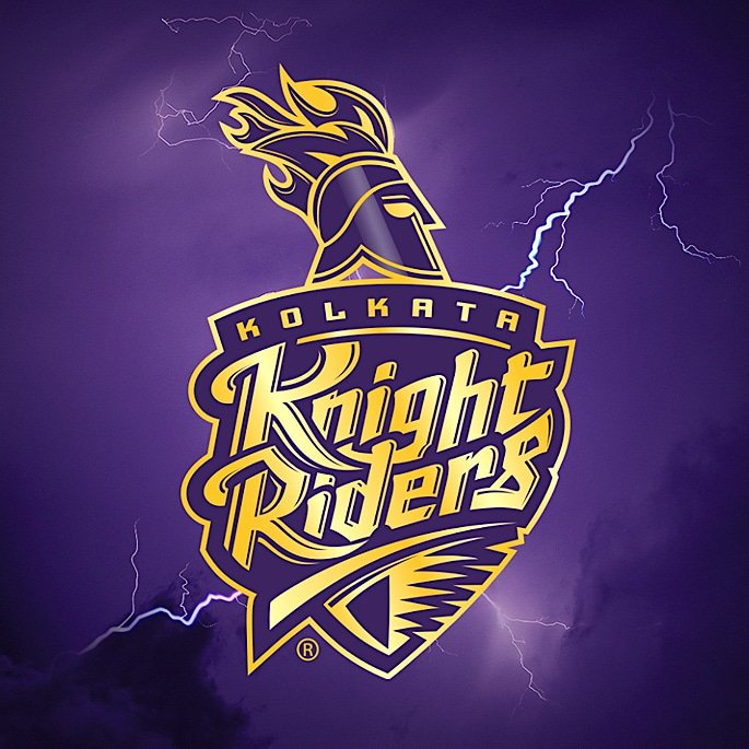 The 8 Cricket Teams and Squads of IPL 2019 - Kolkata Knight Riders