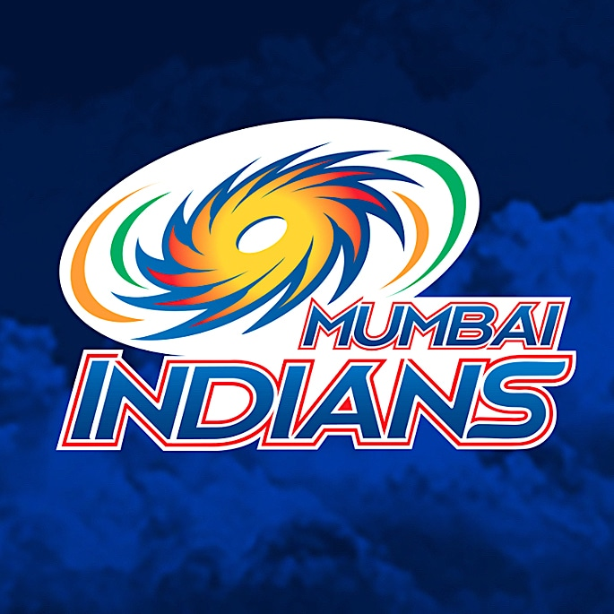 The 8 Cricket Teams and Squads of IPL 2019 - Mumbai Indians