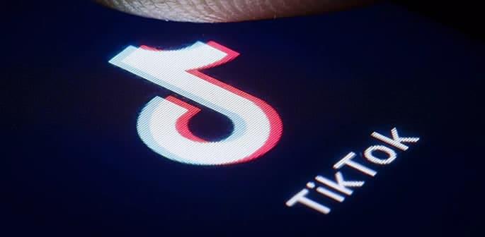 The Frenzied Popularity of the viral TikTok App ft