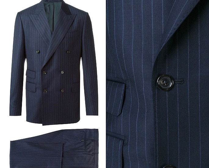 Top 12 Mens Suits for Work - Fashion Clinc