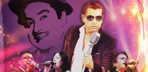 Win Tickets for Amit Kumar The Legacy Tour 2019 f