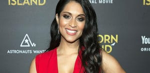 YouTube star Lilly Singh gets Her Own TV Talk Show f