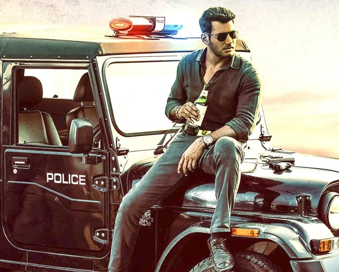 10 Best Upcoming Tamil Movies of 2019 - Ayogya