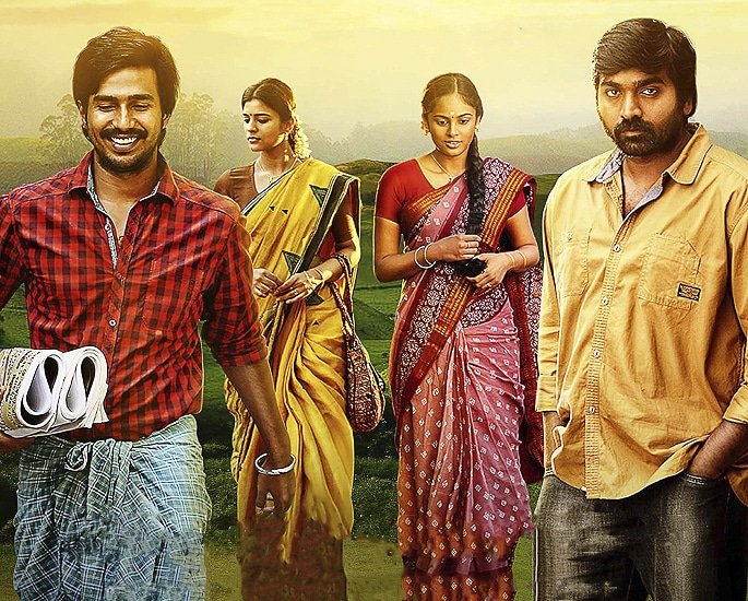 10 Best Upcoming Tamil Movies of 2019 - Idam Porul Yaeval