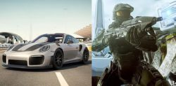 10 Xbox One Exclusive Games you Should Play