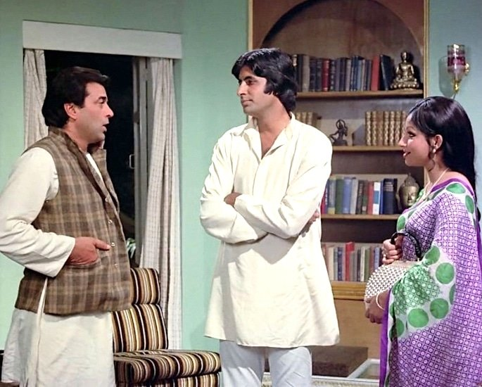 20 Top Bollywood Comedy Films to Make you LOL! - Chupke Chupke