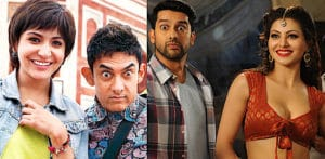 20 Top Bollywood Comedy Films to Make you LOL! f