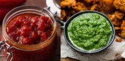 7 Delicious Indian Chutney Recipes to Make