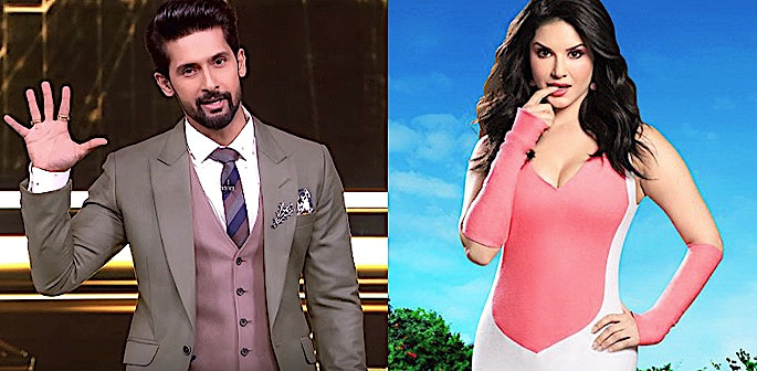 5 Top Upcoming Reality Shows in India 2019 | DESIblitz