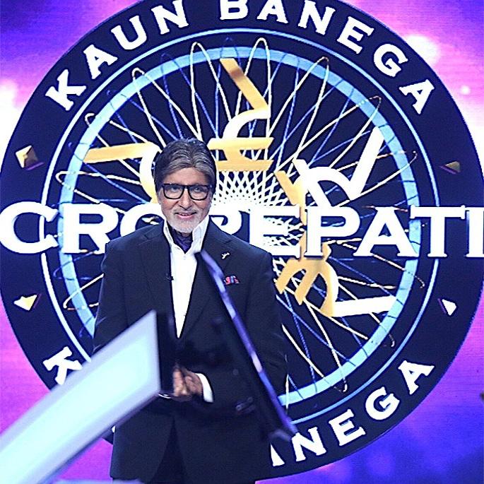 5 Upcoming Reality Shows in India 2019 - Kaun Banega Crorepati 1.1