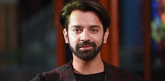 Barun Sobti says Why He moved to Bollywood from TV - ft
