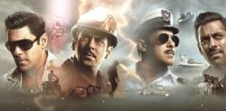Bharat Trailer: Salman Khan's story of Love, Grit and Patriotism