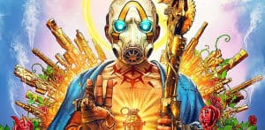 Borderlands 3 What to Expect from the Game f