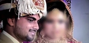 Groom leaves Wedding after Dowry Demands not Met f