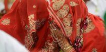 Gujarat Man to Marry Two Women in India f