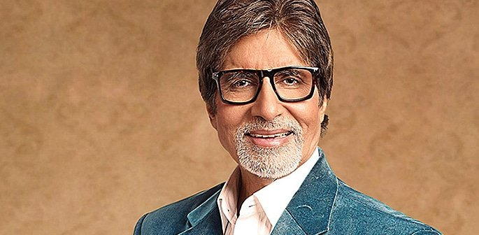 How Much Tax did Amitabh Bachchan pay for Last Year f