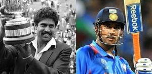 India All-Time ODI XI: Cricket World Cup f1